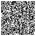 QR code with Ferrell Properties contacts