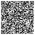 QR code with Service Mechanical Insul Inc contacts