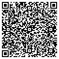QR code with Anglin Auction Service contacts