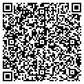 QR code with Cresswell Builders LLC contacts