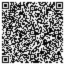 QR code with Pacific Grill Seafood & Chops contacts