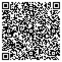 QR code with Hubbard C R Company contacts