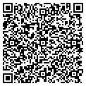 QR code with Alaskan General Insurance contacts