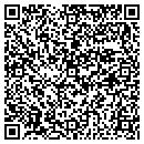 QR code with Petroleum Fuel & Terminal Co contacts