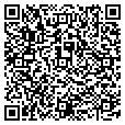 QR code with J W Aluminum contacts