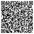 QR code with Double R Florist contacts