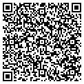 QR code with Machine Products Corporation contacts