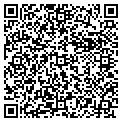 QR code with Superior Foods Inc contacts
