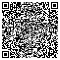 QR code with Benton Cnty Title Abstract Co contacts