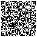 QR code with Edward Jones 07188 contacts