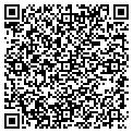 QR code with Air Products & Chemicals Inc contacts