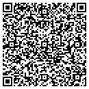 QR code with Dial A Date contacts