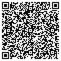 QR code with Gilbert Lumber & Supply Co contacts