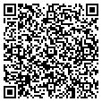 QR code with Nancy Bell contacts