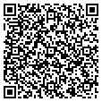 QR code with Zbar LLC Tax Service contacts
