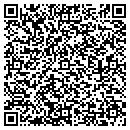 QR code with Karen Vance's Hairstyling Sln contacts