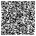 QR code with Moose Cleaners contacts