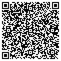 QR code with Word of Life Tabernacle contacts