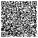 QR code with Braum's Ice Cream & Dairy contacts