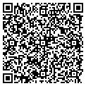 QR code with Weaver's Auto Restoration contacts