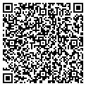 QR code with Bald Knob Lumber Co contacts