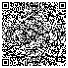 QR code with Florida Manufacturers Distr contacts