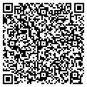 QR code with Spring Park Family Pet Care contacts