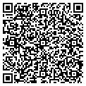 QR code with Regions Finanical Bank contacts