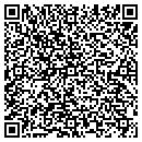 QR code with Big Brthrs/Big Sistrs Control AR contacts