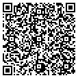 QR code with Oxypure Inc contacts