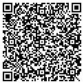 QR code with Acorn Elementary School contacts