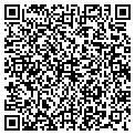 QR code with Evas Beauty Shop contacts