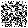 QR code with Pecan Ridge Apartments contacts