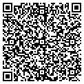 QR code with Sbi Metal Buildings contacts