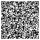 QR code with Birkenstock Comfort By Design contacts