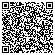 QR code with Pjh Farms Inc contacts