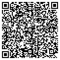QR code with Royal Appliance Mfg contacts