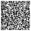 QR code with Western Sizzlin Wood Grill contacts