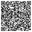 QR code with Lakeside Inn contacts