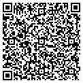 QR code with Riverside Station & Grill contacts