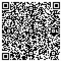 QR code with Garrett Insurance contacts