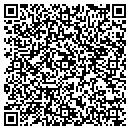 QR code with Wood Essence contacts