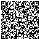 QR code with St Francis County Pub Defender contacts