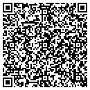 QR code with Loyd Anderson Produce Co contacts