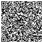 QR code with Fountain Design Group Inc contacts