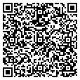 QR code with Generation Next contacts