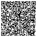 QR code with Picture This Photography contacts