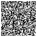 QR code with Crossway Cafe contacts