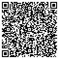 QR code with Teresita Angtuaco MD contacts