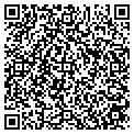 QR code with Williams Motor Co contacts